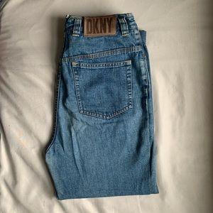 Vintage DKNY jeans